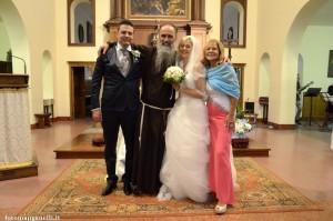 foto_matrimonio_piacenza