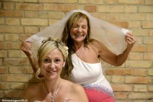 foto-matrimonio-piacenza-sposa