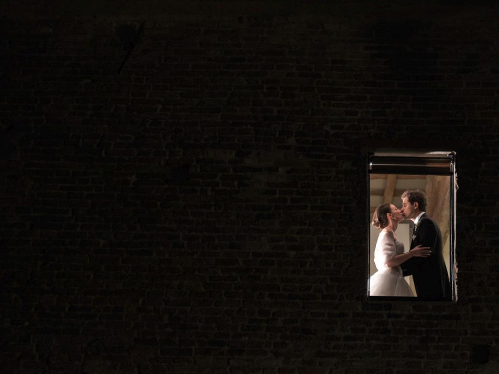 foto_matrimonio_parma_matrimoni_brescia_lago_garda_matrimonio_bergamo_adda_lodi_casalpusterlengo_pavia_sposi