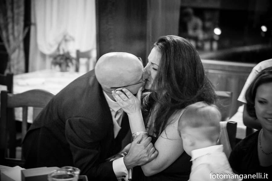 matrimonio sposi reggio emilia
