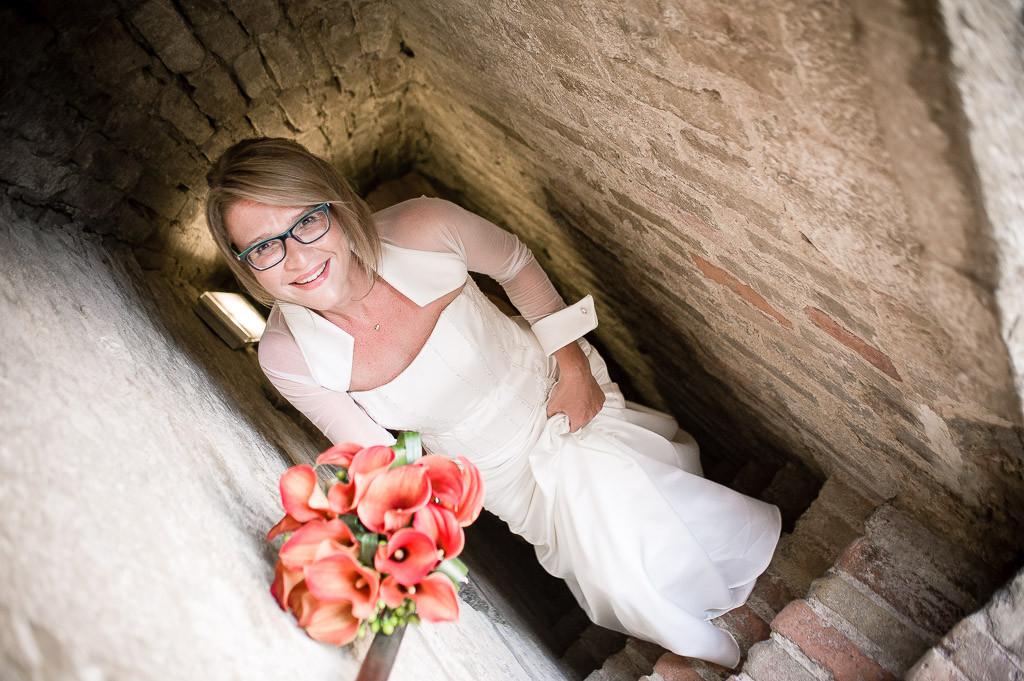 matrimonio-al-castello-di-vigoleno