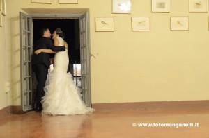 matrimonio_castello_di felino