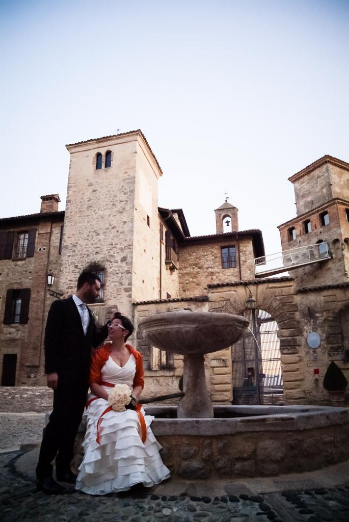migliori-location-in-italia-per-il-tuo-matrimonio