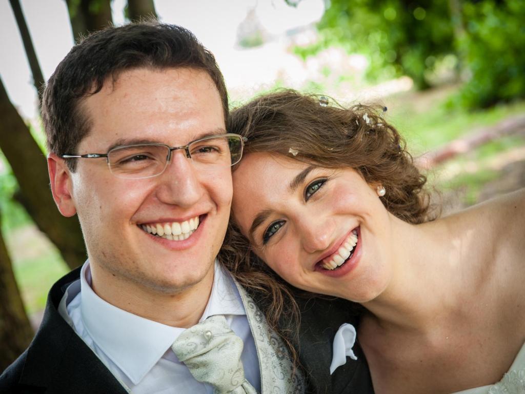 foto_sposi_fidenza_parma_matrimoni_nozze_sposi_reportage_di_matrimonio_fotografo_professionista_prezzi_villa_castellina