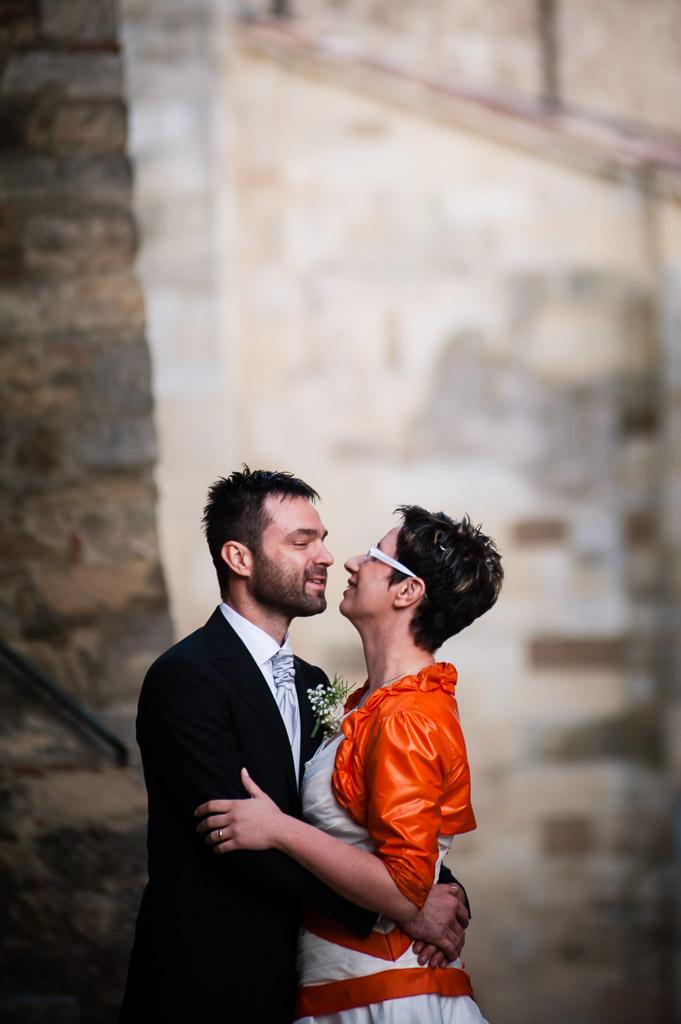 Matrimonio In Rissa Piacenza : Foto sposi fiorenzuola casterlvetro piacenza francesco