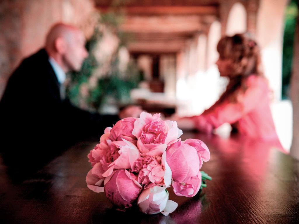 foto_sposi_piacenza_fotosposiperte_foto_sposi_per_te_zeffirelli_bertoncini_berna_gambelli_fava_studio_fotografico_matrimoni