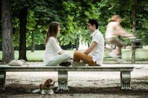 matrimonio a parma fotografo