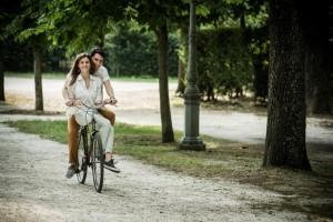 studio foto matrimonio prezzi