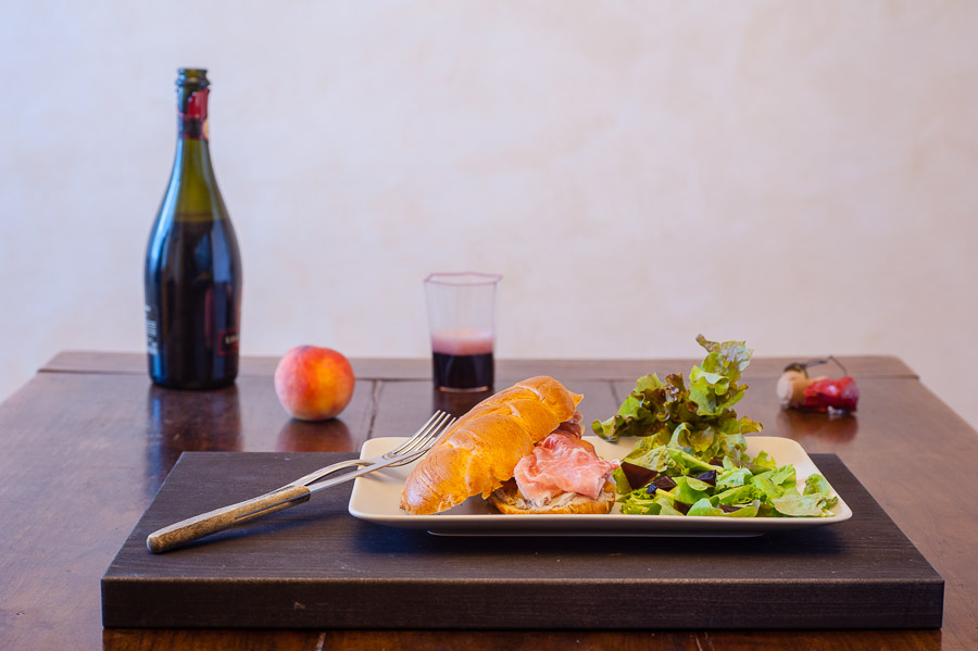 foto food immagini ristorante piatti tipicii