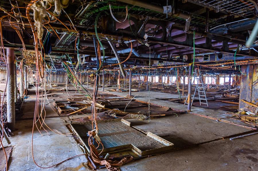 fotografo industriale meccanica food tessile parma fidenza medesano fornovo