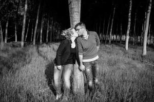 fotografo a modena sposi fidanzamento