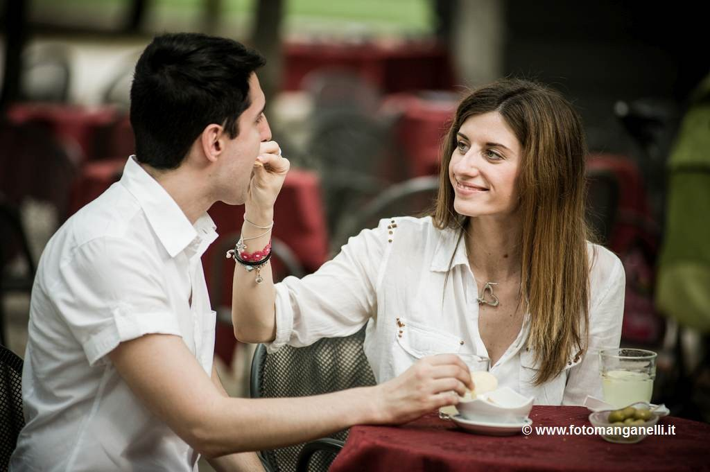 Sposi_matrimonio_foto_album_prezzi