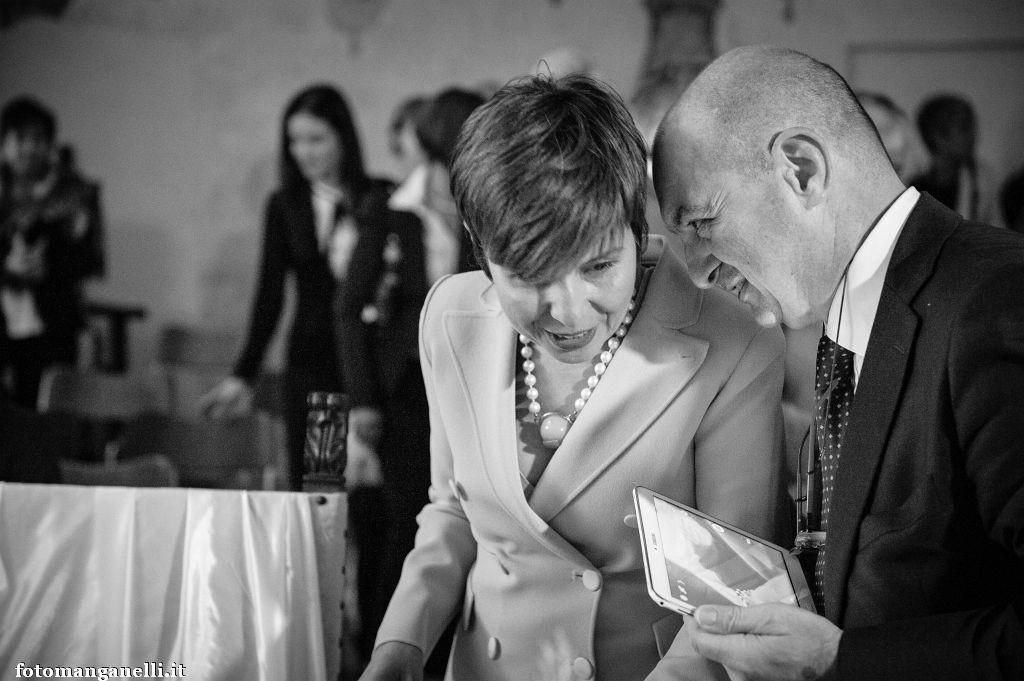 matrimonio sposi nozze fontanellato