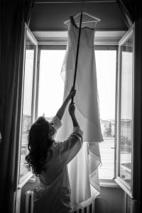 abito da sposa piacenza cremona parma