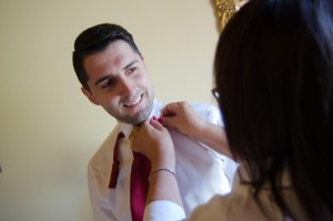 bride groom tuscany venice