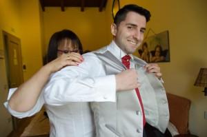 salsomaggiore sposi