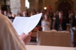 matrimonio sposi foto salso