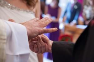 best wedding italian photographer