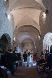wedding ceremony parma