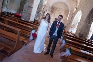 wedding parma piacenza cremona