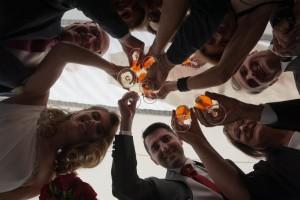 matimonio sposi salso fidenza fiorenzuola