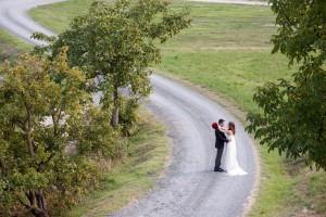 location matrimoni salso fidenza tabiano reggio emilia