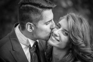 sposi fotografo matrimonio gavinell
