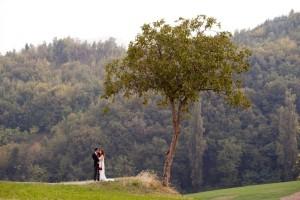 studio foto matrimonio parma piacenza cremona