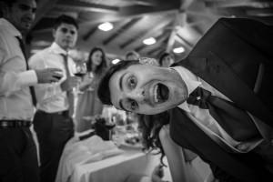 foto sposi matimonio reggio emilia modena mantova bologna