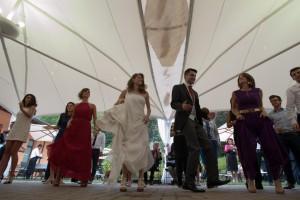 matrimonio sposi nozze fotografo reportage
