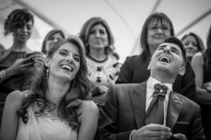 real wedding italian reportage