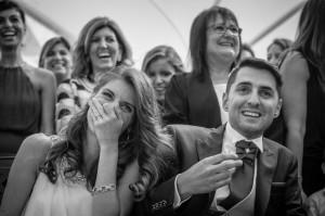 foto sposi nozze matrimonio