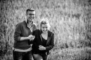 sposi matrimonio san secondo