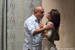 foto-matrimonio-manganelli