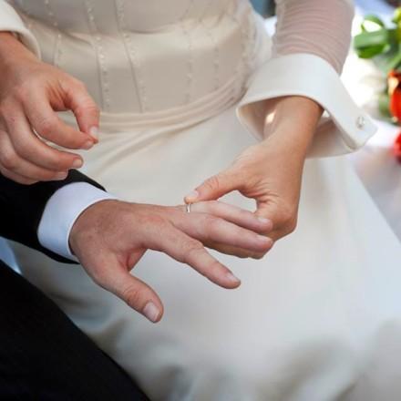 fotografo matrimonio prezzi