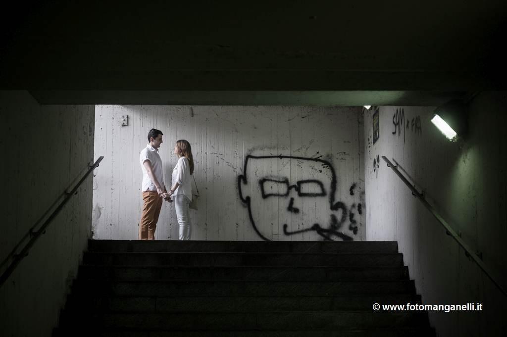 engagement_fidanzati_a_aprma_piacenza_cremona