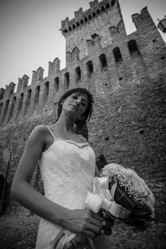 cerimonia-sposi-fotografo