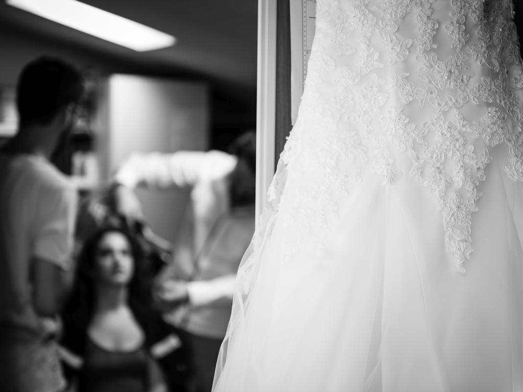 matrimonio a parma