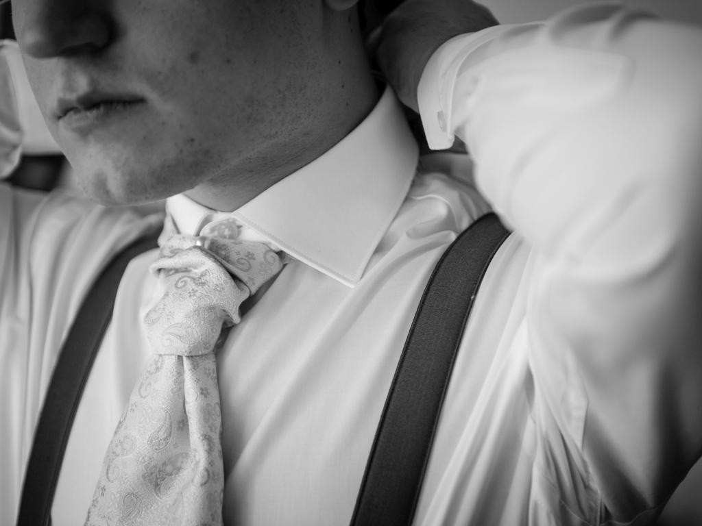 fotografo di matrimoni a parma piacenza cremona