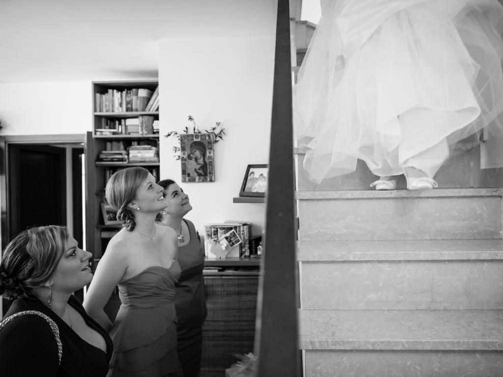 italian wedding tuscany venice florence