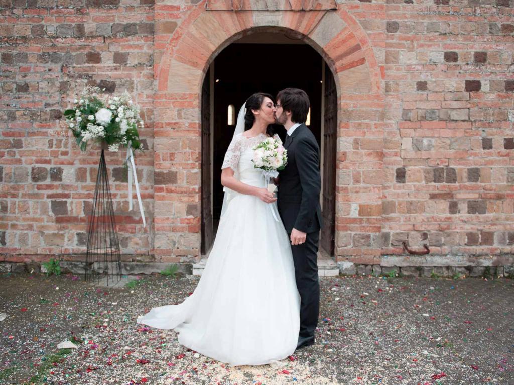 fotografo_di_matrimonio_modena_album_sposi_reggio_emilia_parma_piacenza_nozze_cremona_wedding_planner