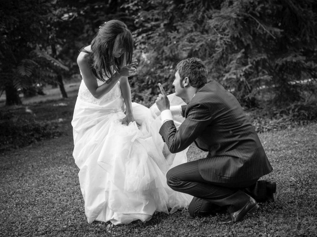 fotografo_mantova_wedding_photographer_cerimonia_civile_religiosa_sposi_contignaco_gavinell_la_cueva_carpi_correggio_guastalla_foto_mantova