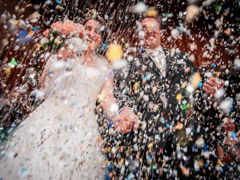 fotografo_matrimoni_cremona_cerimonia_cremona_casalmaggiore_fotografo_fidenza_matrimonio_salsomaggiore_sassuolo