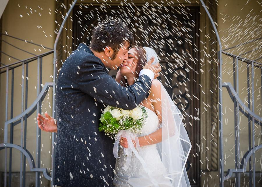 fotografo di matrimonio carpi correggio guastalla rubiera sassuolo