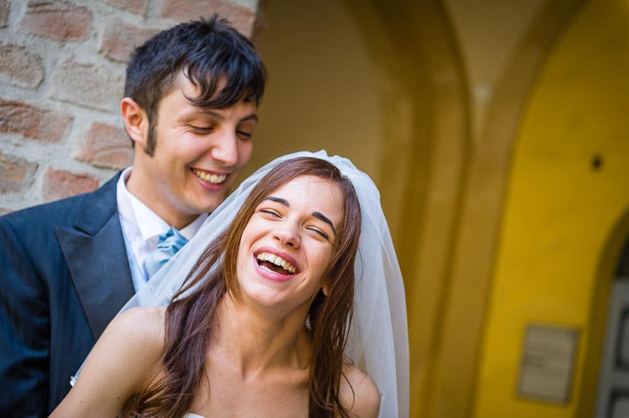 fotfotografo di matrimonio carpi correggio guastalla rubiera sassuolo
