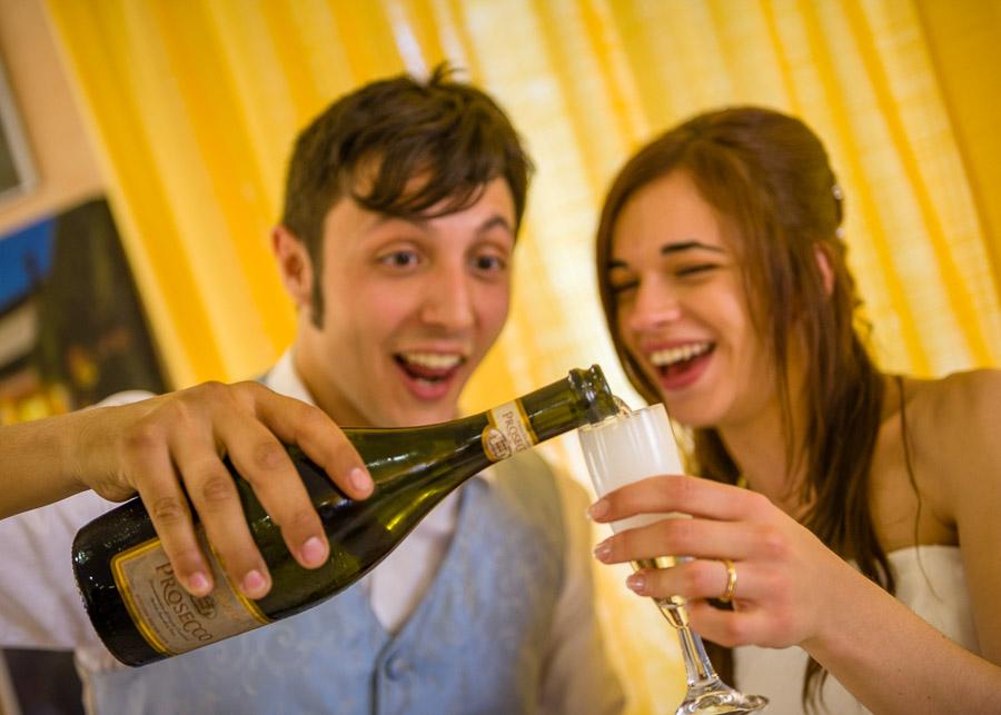 ffotografo di matrimonio carpi correggio guastalla rubiera sassuolo