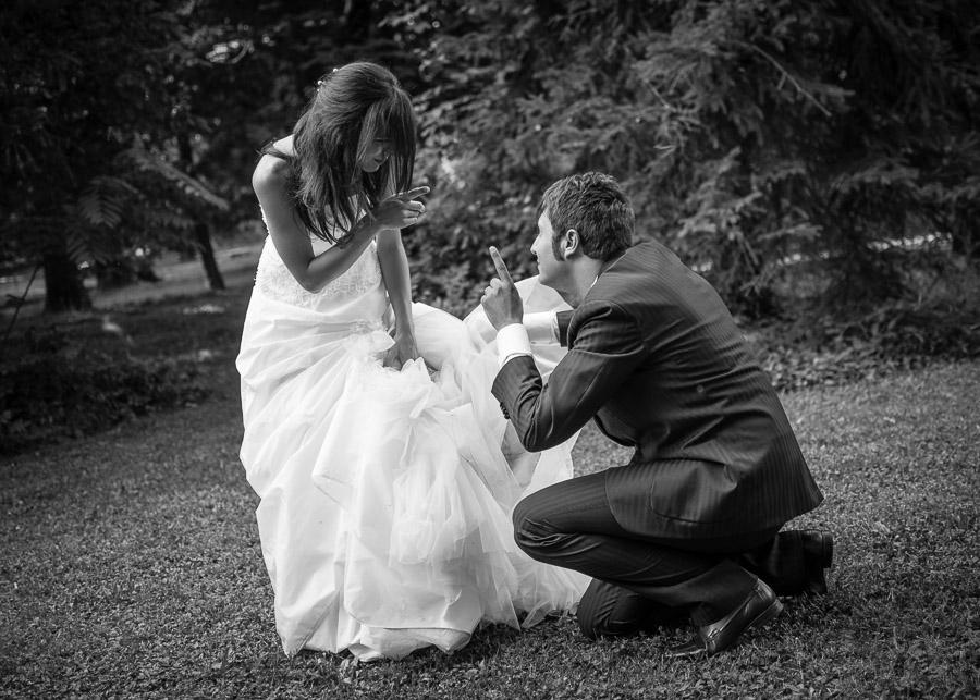 fotografo specializzato in matrimoni parma fidenza piacenza