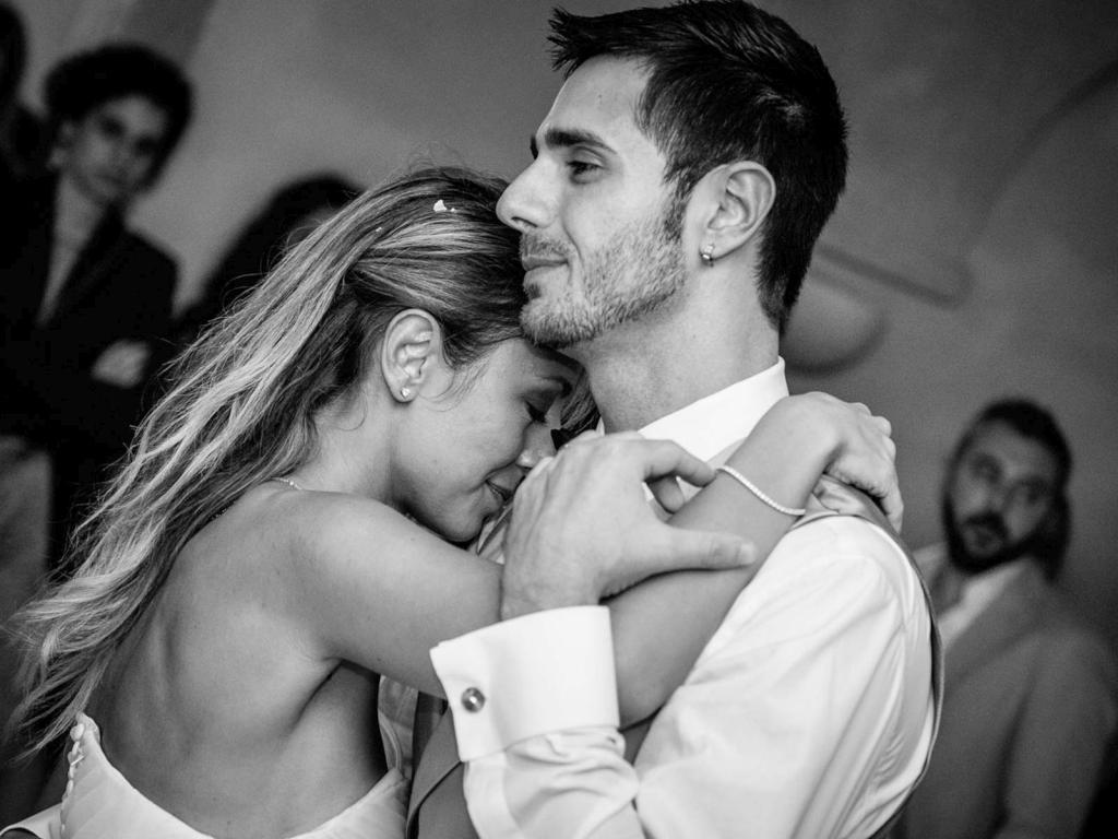 Fotografo di matrimonio Fidenza Salso Salsomaggiore Fiorenzuola Castelvetro Cortemaggiore Cremona Crema Lodi