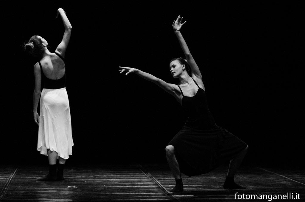 fotografo matrimonio danza