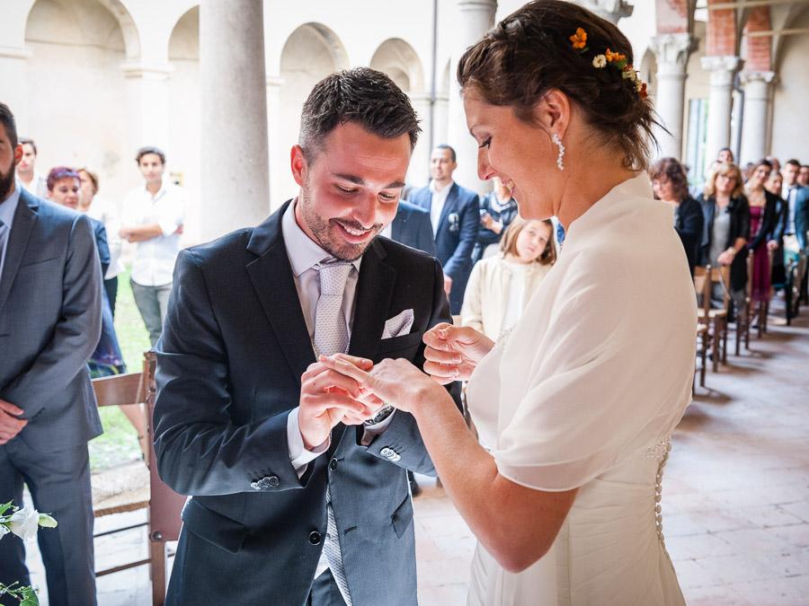 wedding reporter